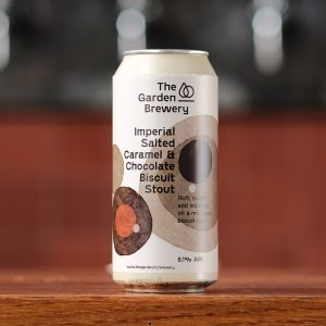 imperial-salted-caramel-chocolate-biscuit-stout